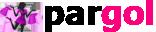 فروشگاه اینترنتی پوشاک پرگل